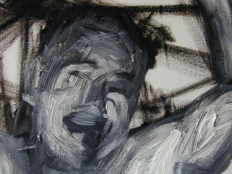 2001_series_3_self-potrait_2010_oil_on_canvas_600x500