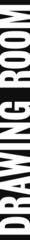 20110304074342-the_drawing_room_logo_black_copy