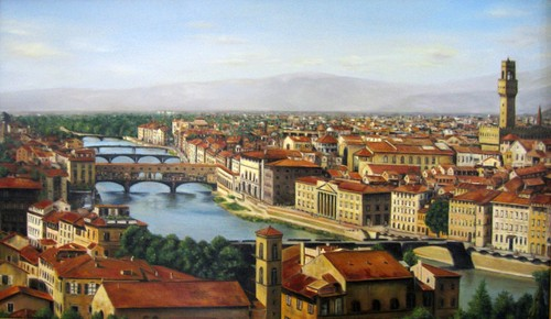 Florence_viewed_from_piazza_michelangelo