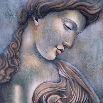 Alexanders-resting-goddess_2