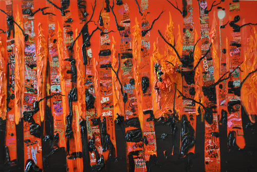 Red_trees-oil__acrylic_and_ink_on_wood_panel-48x72inches-2010