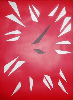Red_clock__1_