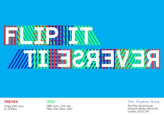 Tpw_flipit_flyer