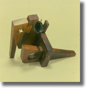 Smallpuzzle