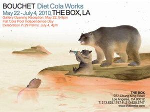 Mike_bouchet_diet_cola_works_001