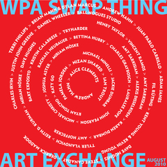 20100824233433-wpa-swap-thing-exhibit