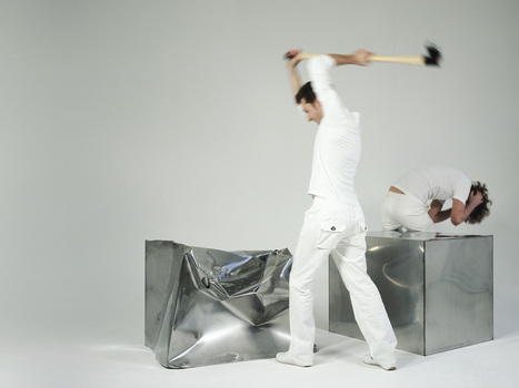 Technocraft-do_hit_chair-by_marijn_van_der_poll-courtesy_of_droog