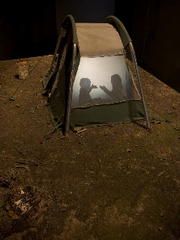 Club_s_s_tent_video_installation__12x15x12_2010
