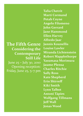 Fifth_genre_-_invite_front