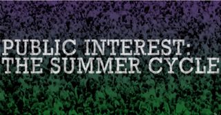 Public_interest_summer_cycle