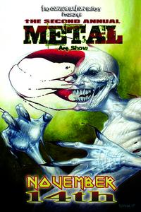 Metal_web_master_copy