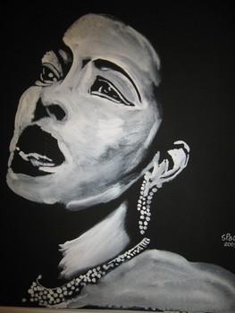Billie_24x30_acrylic_on_canvas