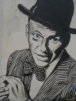 Old_blue_eyes_20x25_acrylic_on_canvas