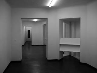 Reception_galerie_berlin588x441