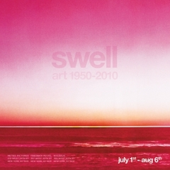 Swell_ad__1_