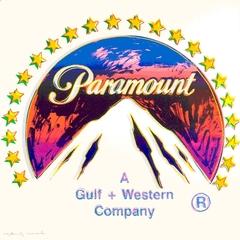 Paramountc