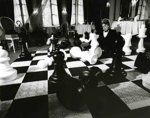 Marco_sanges____checkmate_series_n