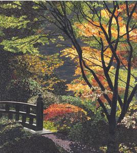 Deeping_autumn_m_wells