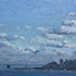 San_francisco_skyline_sm