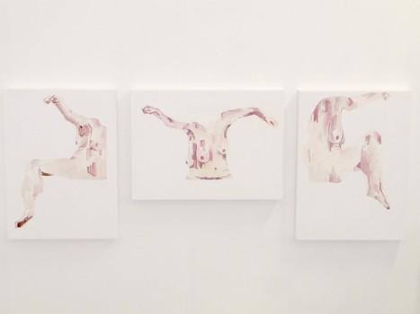 Katie_triptych
