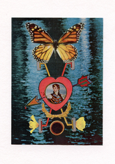 Untitled_butterfly_
