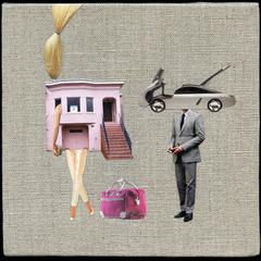 Femme-maison-pink-homme-auto