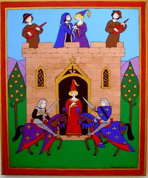 20120226001535-medieval_-_castle