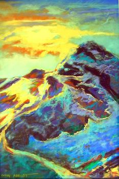 Rik_s_mountain