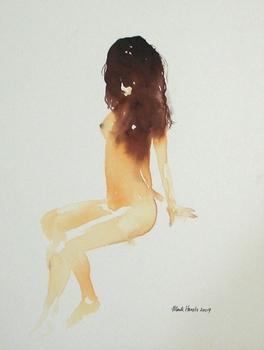 Nude_0010bighp