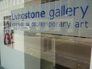 Livingstone_ruitvoor