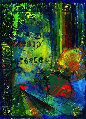 Goethe_-_simultaneous_contrast