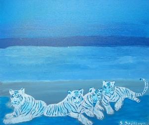 20100824161909-tigers_001