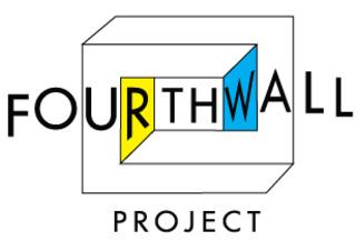 Fourthwall-logo