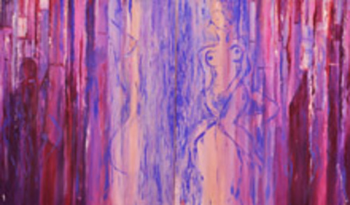 05_diptych_alchemy_of_ecstasy_by_the_kama_sutra_2010_oc_120x200_price_2750eur