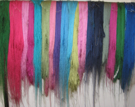 Colors_of_cashmere