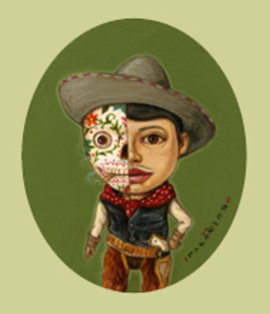 Palacios_sm_el-pistolero