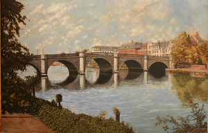 20120901141612-richmond_bridge_kevin_hooker