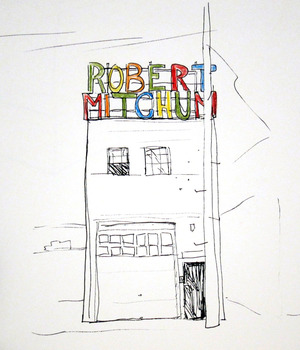 26x36cm_robert_mitchum_detail