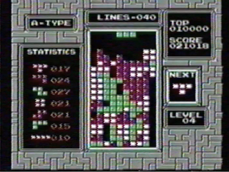 Tetris_the_movie