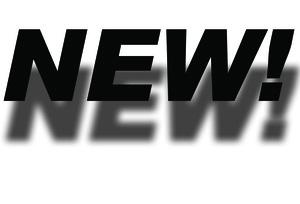 New_new2