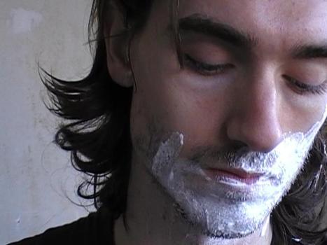 Shave_still_7
