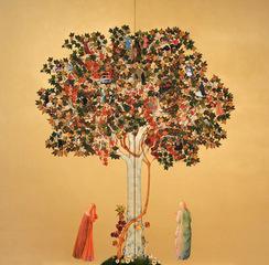 Spoeaking_tree_from_kaavad__home
