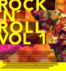 Rocknrollinvite
