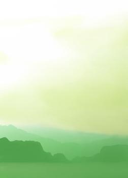 20111111094524-colorburst18