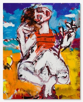 Woman_with_clouds_gk_08