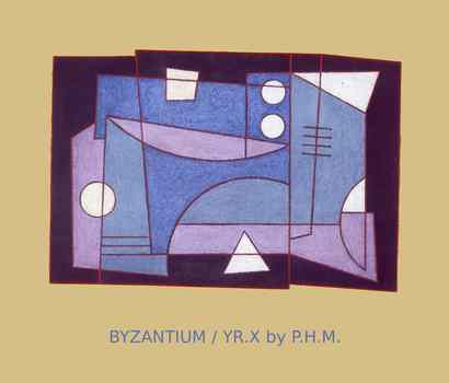 Byzantium_yr