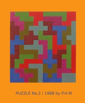Puzzle_no