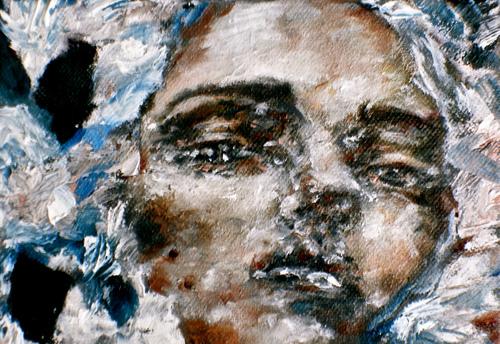 Karolina_oil_painting