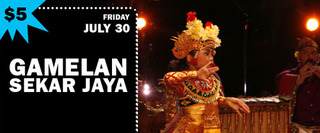 Jul30late_wilsongamelan