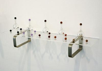 Distillation_bottles